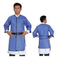 辐射防护铅衣选择(在线咨询)|铅衣|卡扣型防护铅衣