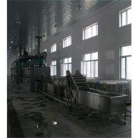 始建于1969(图)_多层带式干燥机_带式干燥机