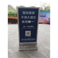 加油站_天诺传媒(图)_加油站投放