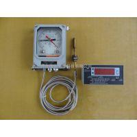 变压器温度控制器BWY-804A(TH)