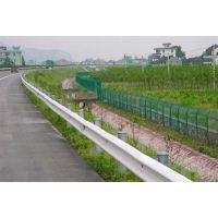 合肥特宇专业订制(在线咨询)_高速护栏_合肥浸塑高速护栏