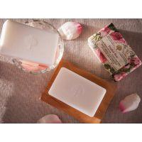 英伦玫瑰法式研磨皂厂家直销保证正品/江苏乾洋供