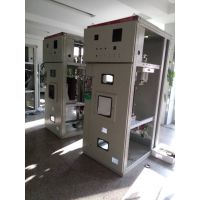 XGN66-12壳体 环网柜壳体 高压开关柜柜体 华柜制造