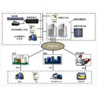 云课堂系统,【系统】,深圳市学堂科技有限公司(图)