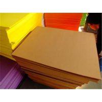 兴翔橡塑科枝(在线咨询),张家界eva材料,eva材料是什么