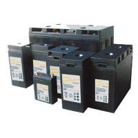 全新包装松下蓄电池LC-PA1216ST