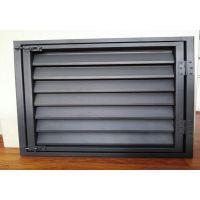 如何保养锌钢百叶窗、阳台护栏、小区阳台围栏