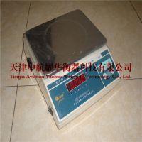 供应优质美国双杰TJ-K计数电子秤 天津电子秤供应商
