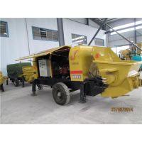 混凝土泵厂家_宣城混凝土泵_山东力源(在线咨询)