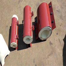 弹簧组合件 可变弹簧支吊架 弹簧压缩值(61mm)乾胜牌