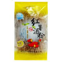 龙口粉丝批发龙口湾红薯汤粉200g