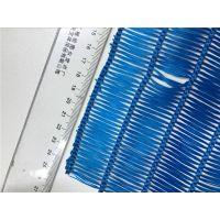 电厂用聚酯高阻燃防尘网生产厂家联系:15131879582