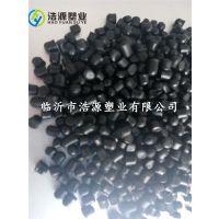 无味PVC胶条粒料 环保