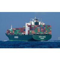 浙江宁波到河北石家庄的海运有哪些海运货代公司