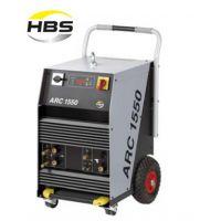 电弧螺柱焊机价格 德国HBS螺柱焊机ARC1550