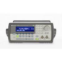 美国安捷伦(是德)33210A任意波形发生器,10MHz任意波形发生器