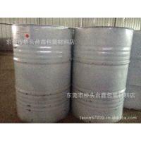 国精8567全透明树脂/不饱和聚酯树脂 工艺品树脂 不饱和树脂