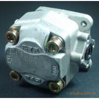 供应KYB高压齿轮泵KP05系列(图)