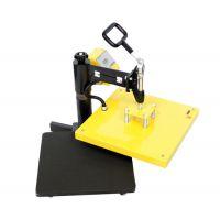 福建 福州HP3805B 高压摇头压烫机,热转印机,热升华机,烫画机