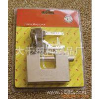 高频包装盒、PVC高频热盒、塑封盒、塑料制品、塑料加工
