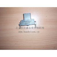 Stromag 945−42000原装进口-汉达森段晨宇