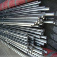 供应QT500-7球墨铸铁棒 切削性尚好球墨铸铁棒可零切