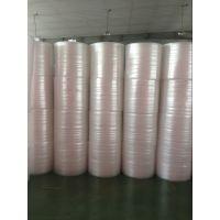 苏州发泡气泡膜 辅助包装材料 价格