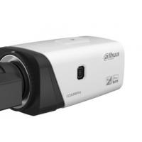 大华夜鹰系列网络摄像机DH-IPC-HF8281E-4GT