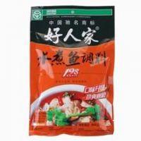 小包袋装装麻婆豆腐调料包装机