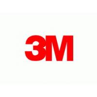 3M9885