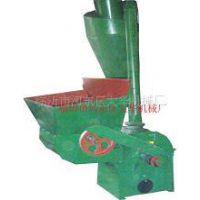 供应大型玉米芯粉碎机(图)/锤式饲料粉碎机