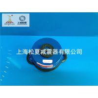 变压器弹簧减振器 上海弹簧减振器规格尺寸 产业机组专用弹簧减震器