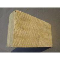 兆海岩棉板格 岩棉板生产厂家在哪
