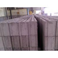 水电专用石膏砌块供应-是一种专门用于水电通路及水电水电安装的专门根据不同建筑结构的专用石膏砌块