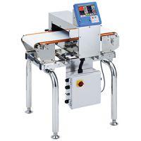 食品 药品 棉纺 机器金属探测机/日本AD金属检测器