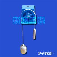供应XZ新正CG-FZ浮子水位计(传感器)