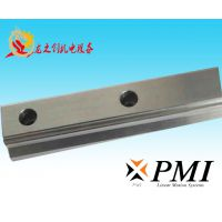 供应台湾PMI品牌MSA35A机械加工中心银泰直线导轨