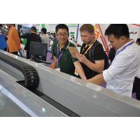 沙井手机壳加工厂 浮雕手机壳UV打印机 手机钢化膜彩印机