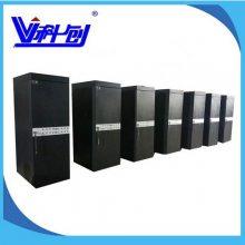 科创KCP-G7022电磁屏蔽机柜科创22U政府专用电磁屏蔽机柜