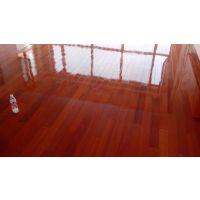 青岛木地板清洁,打蜡,晶面养护