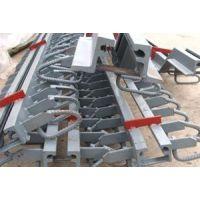 供应模数式伸缩缝_梳齿板伸缩缝_C型D型型号齐全,昊德专业生产厂家