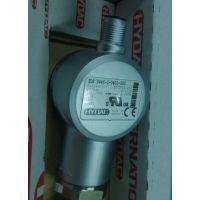 909405 EVS 3108-H-0020-000贺德克流量传感器