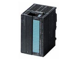 西门子SIPLUS S7-300 标准型CPU315-2DP 6AG1315-2AH14-2AY0