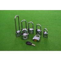 原子合金锁 30/35/40mm电力表箱锁通开挂锁 原子锁 国家电网锁