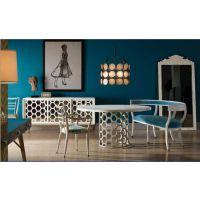 2016年美国拉斯维加斯家具及家居装饰用品展览会(夏季)