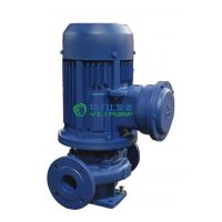 供应管道泵,管道加压泵,管道增压泵,管道循环泵