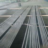 上海盛狄供应4J41膨胀合金板材