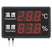 深圳希创测控系统有限公司 温湿度记录仪R600系列生产供应商