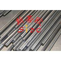供应SUS303Se钢板,SUS303Se圆钢,SUS303Se不锈钢