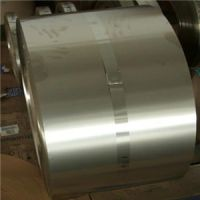 高精白铜带 C7521锌白铜带 耐腐蚀C7941白铜带 软态洋白铜带 价格